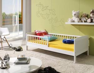 Stylova-detska-postel